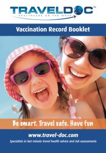 traveldoc-poster