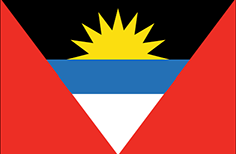 Vaccinations for Antigua and Barbuda