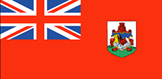 Vaccinations for Bermuda