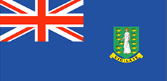 Vaccinations for British Virgin Islands
