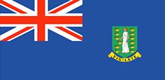 Vaccinations for British Virgin Islands