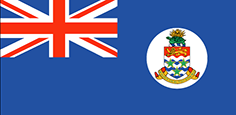 Vaccinations for Cayman Islands