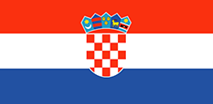 Vaccinations for Croatia