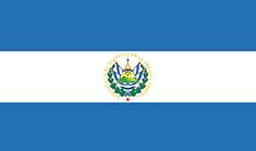 Vaccinations for El Salvador