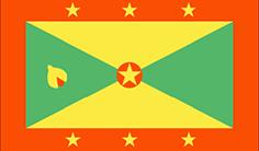Vaccinations for Grenada