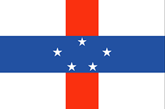 Vaccinations for Netherlands Antilles