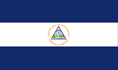 Vaccinations for Nicaragua