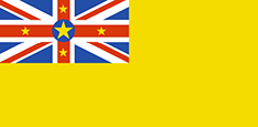 Vaccinations for Niue