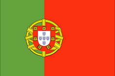 Vaccinations for Portugal