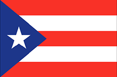 Vaccinations for Puerto Rico