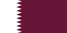 Vaccinations for Qatar