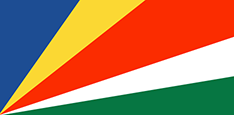 Vaccinations for Seychelles